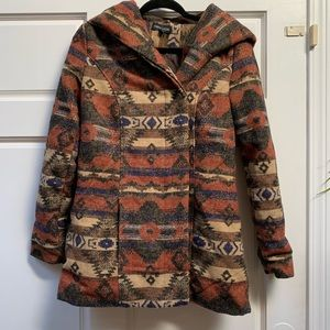 New Look Jacket size s